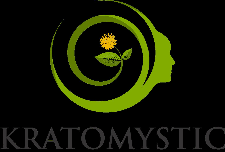 Kratomystic