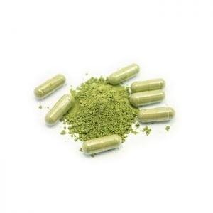 borneo-white-capsules