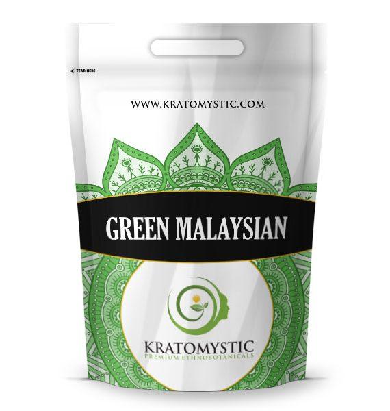greenmalaysian