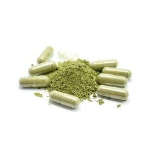 maeng-da-capsules