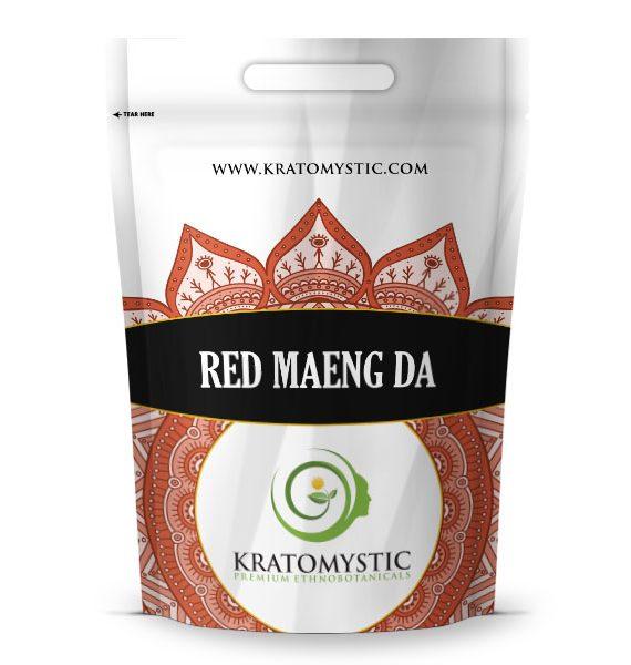 red-maeng-da