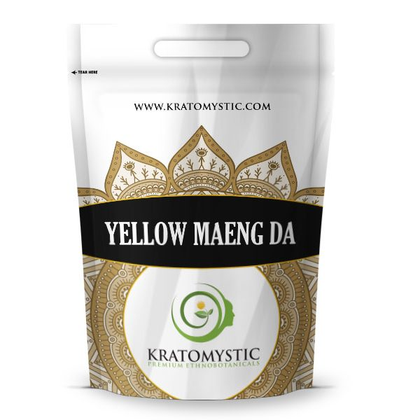 yellowmaengda